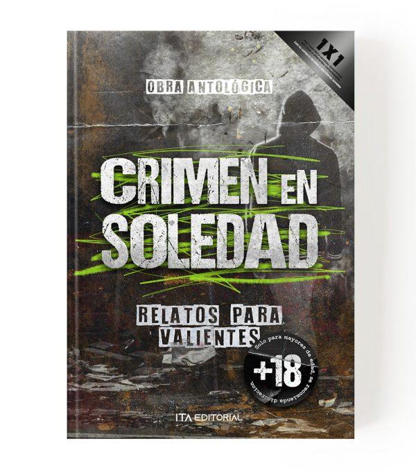 Libro_Crimen en soledad