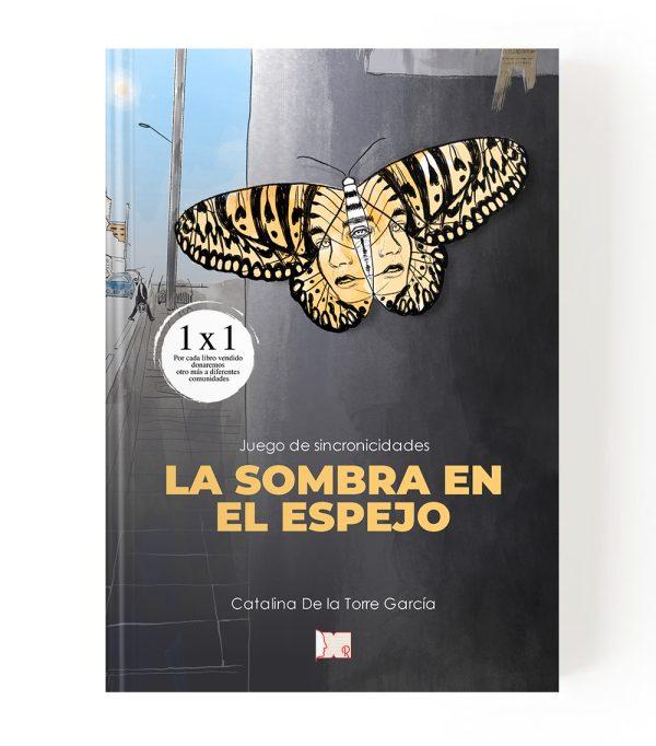 Libro_La sombra en el espejo