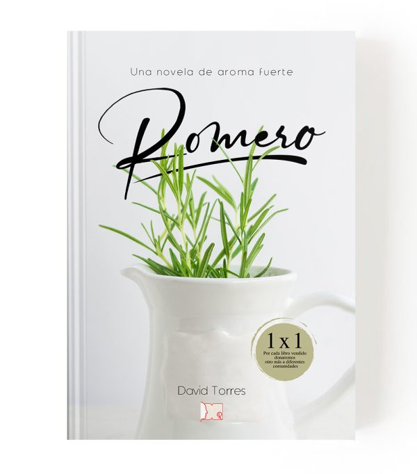 Libro_romero
