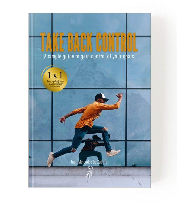 Libro_take back control